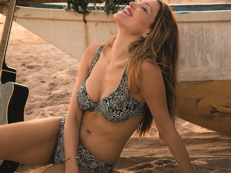 bikini-2016-4