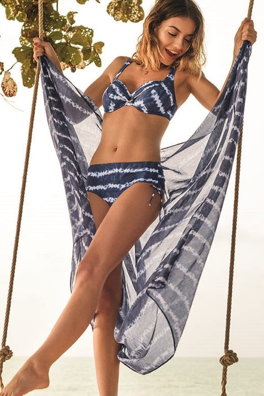 Hermine Gypsy bikini